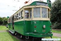 motat_tram