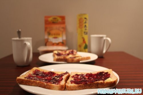 Праздничные тосты