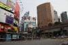 Улицы Куала Лумпура