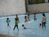 Детки и бассейн 2