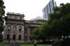 Мельбурнская библиотека